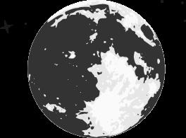 Main navbar logo